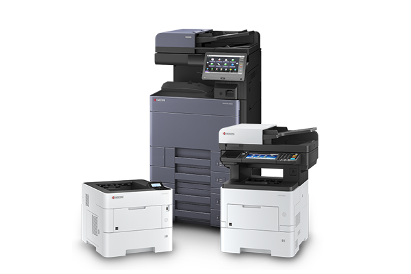 Printers / Multifunctionals